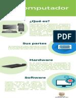 Infografía_Computador.pdfberro