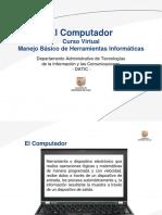 Tema1_El Computador.pdf berro