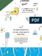 Doodles Marketing Campaign by Slidesgo