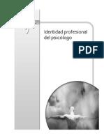 identidad-del-psicologo.pdf