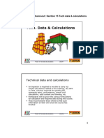 227116586-Tech-Data-and-Calculations.pdf