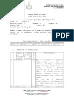 Informe 4 A (1)