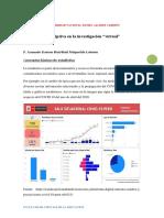 conceptos basicos estadistica.pdf