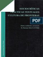 Angenot-La-Inscripcion-Del-Discurso-Social-en-El-Texto-Literario.pdf