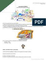 Focus-Concursos-Legislação de Trânsito p_ PRF (Agente de Polícia) __  Aula 02 - Legislação de Trânsito.pdf
