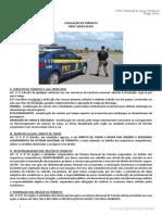 Focus-Concursos-Legislação de Trânsito p_ PRF (Agente de Polícia) __  Aula 01 - Legislação de Trânsito.pdf