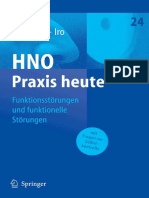 [Spr.] Biesingers u.a., HNO Praxis heute, Bd. 24, Funktionsstörungen und funktionelle Störungen (2005).pdf