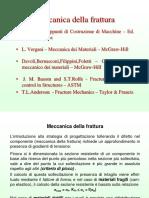 CPM9-Mecc.pdf