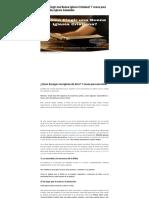 ¿Cómo elegir una Buena Iglesia Cristiana_ 7 cosas para buscar Iglesia.pdf