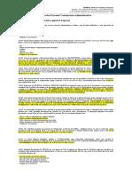 Taller No. 1 Procedimiento administrativo general.doc