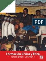 FORMACION CIVICA TERCER GRADO.pdf