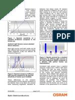 datasheet (3)-2.pdf