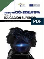 Innovacion_disruptiva_para_la_educacion_superior_2019
