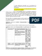 tarea E.L .docx