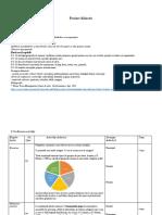 Proiect didactic clasa de elevi.docx