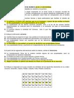 2s-2013 Química Ingenierías Recuperación horarios 1-2