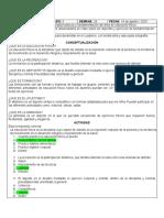AREA educacion fisica.docx