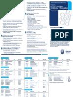 PLAN-DE-ESTUDIOS-BANCA-Y-FINANZAS.pdf