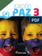 CARTILLA EDUC PARA LA PAZ 3.pdf