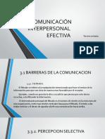 3RA SEMANA COMUNICACIÓN EFECTIVA (1).pptx