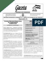 Decreto_Ejecutivo_No_PCM_055_2017Escindir_el_Despacho_de_Derechos_Humanos