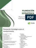 3 Estrategia.ppsx