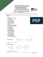 20142SMatDeber6.pdf