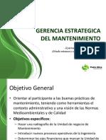 Gerencia estrategica de mtto.pdf