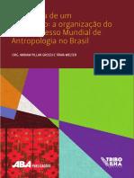 Livro ETNOGRAFIA IUAES 2020.pdf