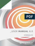 Hydraulics User Guide.pdf
