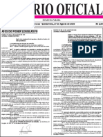 diario-oficial-27-08-2020.pdf