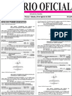 diario-oficial-29-08-2020.pdf