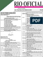 diario-oficial-01-09-2020.pdf