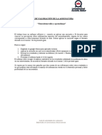 GUIA NEURODESARROLLO E INVESTIGACION. (1).pdf