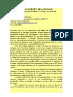 ALLAN_KARDE-SU_ACCIONAR_Y_LA_TRANSFORMACION_DE_LAS_IDEAS
