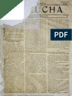 diario la lucha.pdf