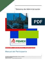 manual_sspa1.pdf