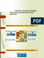 GTH_3_LA GESTION DEL TALENTO HUMANO COMO SOCIO ESTRATEGICO_PARTE2 (1)