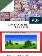 1528307722438_1. Contrato Individual de Trabajo.pptx