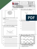 Física 9.1