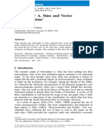 Christiano_on_Sims_SJE_12.pdf