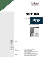 TLT06