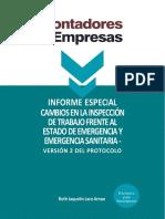7- CAMBIOS EN INSPECCIONTRABAJOPROTOCOLO2(11-08-2020).pdf