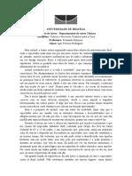 Análise Rei da Vela.pdf