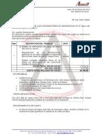 COT AD-UN05-010-2018 ANALISIS DIMENSIONAL Y POR ELEMENTOS FINITOS DEFORMACIONES NIVEL 5 Y 6 DEL  HORNO ISA (1)