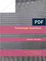 Tecnologia seamless