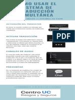 Blue Minimalist Branding Infographic.pdf
