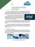 lipo_gravidez.pdf
