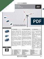 pdf616