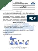 los plásticos.pdf